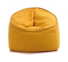 Peachy Coaster Furniture Imperial Accent Chair Red 904016 Machost Co Dining Chair Design Ideas Machostcouk