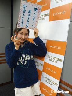sazaeallstars:  ☆第101時間目(3月8日):...