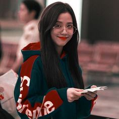 Daddy, apa kita akan terus b - aesthetic Blackpink Jisoo, Divas, Kim Jennie, Lisa Park, Black Pink ジス, Blackpink Icons, Blackpink Members, Lisa Blackpink Wallpaper, Blackpink Photos