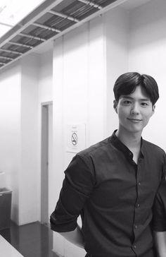Park Go Bum, Park Hyung Sik, Lee Jung, Bo Gum, Korean Men, Blossoms, Dramas, Actors, My Favorite Things