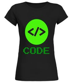 Code - Computer Programming T-Shirt computer programming shirt,computer programming t shirt,