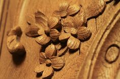 Art Carved, Made Of Wood, Architectural Elements, Dremel, Wood Turning, Woody, Wood Art, Wood Crafts, Woodworking