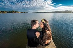 Pré Wedding I Jessica & Alan #casamento #matrimonio #wedding #love #instalove #instapic #instagod #instalike #weddingdress #nikon #brasil #cwb #bride #groom #cerimonia #pic #photo #photography #fotografia #nikond3 #amofotografar #siga #follome #noiva #noivos #igreja #weddingday #laggusresidencialnautico http://gelinshop.com/ipost/1523398883925117953/?code=BUkMzavlUwB