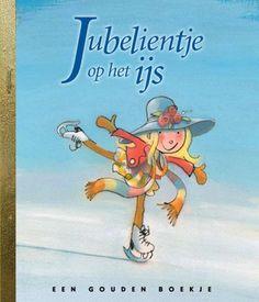 Little Golden Books, Diy For Kids, Childrens Books, Smurfs, Baseball Cards, Winter, Fictional Characters, Hagen, Shadows