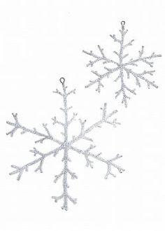 Merry Christmas Eve - Σετ 2τχ Διακοσμητική νιφάδα χιονιού 20cm 30cm #dcse_Kyrtopoylos #dcse_decoration #dcsechristmas #christmasdisplay #christmasdecor #christmasdecorations #christmasshowroom #christmas2018 #visualmerchandising #retaildesign #retaildecoration #christmasretail #christmasmood #windowdisplay #unicorn #peacock #christmascreatures #magicalchristmas Shops, Snow Flakes, Christmas Tree Decorations, Stars, Christmas, Tents, Retail, Retail Stores
