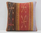 western kilim pillows coral shaggy rugs DECOLIC luxury throw pillows yellow couch cushions cute brown throw pillows knitted throws red 13558