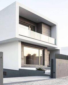 Minimal house1