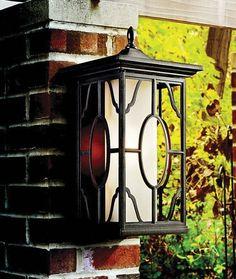 Orbit lights are very popular. This one is available through LightingOne of Cincinnati. #housetrends //.housetrends.com/specialist/Lightingu2026 & Orbit lights are very popular. This one is available through ... azcodes.com