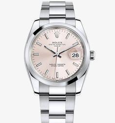 /rolex_replica_/Watches/Oyster-Perpetual/Rolex-Oyster-Perpetual-Date-Watch-904L-steel-5.jpg