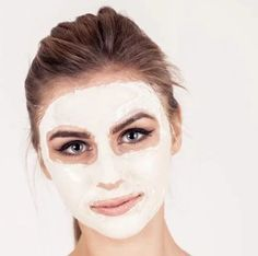 How baking soda can make look younger Promotion Work, Look Younger, Homemade Beauty, Healthy Tips, Face And Body, Baking Soda, Health And Beauty, Beauty Hacks, Halloween Face Makeup