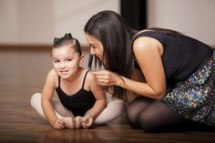Help your child reach his or her highest potential with Gotta Dance  classes. We motivate each child to become his or her best self in  dance and in life.