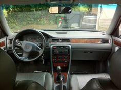 Rover 420 2.0 Dohc Valve 1997 - Interior 1 Vehicles, Interior, Car, Indoor, Automobile, Rolling Stock, Design Interiors, Cars, Autos