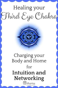 The sixth chakra, or Third Eye Chakra, is located in the center of the forehead. It contains the energy that fuels our dreams at night. It is the seat of our own self-identity, as we turn its powerful vision inward to perceive ourselves. Learn how to harn Law Of Attraction Meditation, Law Of Attraction Affirmations, Third Eye Awakening, Spiritual Awakening, Positive Images, Positive Thoughts, Reiki, Chakra System, Third Eye Chakra