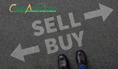 Selling A Business, Sell Your Business, Business Sales, Life Decisions, Market Value, Financial Goals, Looking To Buy, Trust, Key