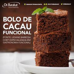 barakat_BOLO_CACAU.612x612