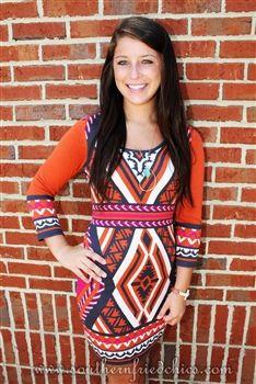 Aztec my newest addiction on pinterest aztec sweater aztec
