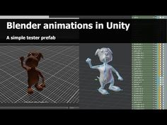 47 Best Unity3D images in 2016 | Unity tutorials, Unity
