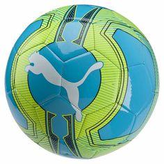 Ballon de soccer PUMA Evopower 6.3 Trainer MS @soccersportfitness #SoccerSportFitness  #PUMA #SOCCER #BALL #BALLON #FIFA #EURO2016