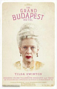 The+Grand+Budapest+Hotel