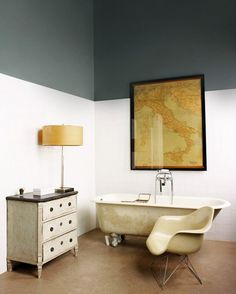 Dimore Studio / Get started on liberating your interior design at Decoraid (decoraid.com)