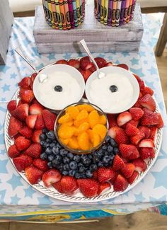 Simply Beautiful by Angela: Lucas' Sesame Street Birthday Party Elmo First Birthday, Boy Birthday Parties, Baby Birthday, Fruit Birthday, Boys 2nd Birthday Party Ideas, Birthday Recipes, Birthday Board, Birthday Nails, Mermaid Birthday