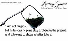 www.LindseyGemme.com #Confidence mentoring for #women & #Holistic #Wellness Specialist #mantra #inspirational #quotes