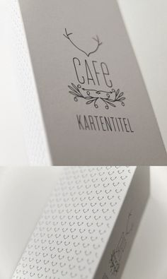Line work and pattern, business card, visual identites, graphic design, illustration