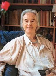 Liane Collot D'Herbois