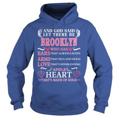 and god said let their be brooklyn who has a heart that made of gold 2_1 #gift #ideas #Popular #Everything #Videos #Shop #Animals #pets #Architecture #Art #Cars #motorcycles #Celebrities #DIY #crafts #Design #Education #Entertainment #Food #drink #Gardening #Geek #Hair #beauty #Health #fitness #History #Holidays #events #Home decor #Humor #Illustrations #posters #Kids #parenting #Men #Outdoors #Photography #Products #Quotes #Science #nature #Sports #Tattoos #Technology #Travel #Weddings…