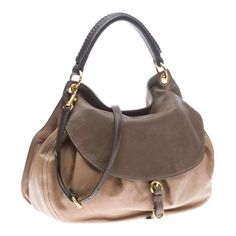 so pretty...if only i have 1,750 dollars to spend on a purse hahaha