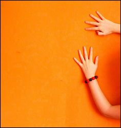 #orange #color #photography
