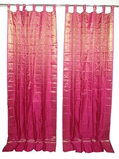 images about moroccan decor curtains on pinterest sheer curtains