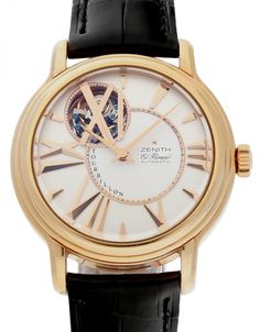 Discover all luxury watches for women and men in the Watchmaster Online Shop for certified pre-owned luxury watches!