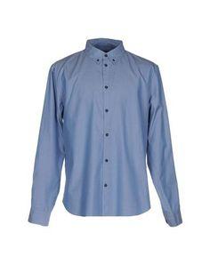 MARC BY MARC JACOBS Shirt. #marcbymarcjacobs #cloth #top #pant #coat #jacket #short #beachwear