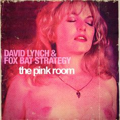 "Laura Palmer (Sheryl Lee) in the ""Pink Room"" from Twin Peaks, Fire Walk With Me (1992). Music by David Lynch & Fox Bat Strategy."