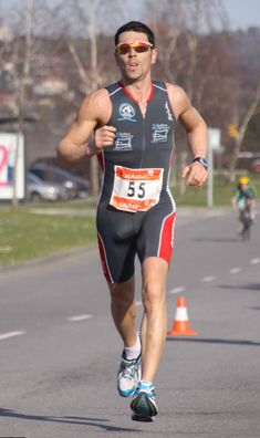 Bulges of Sport Athletes Mostly Wearing Spandex/Lycra Cute Country Boys, Lycra Men, Athletic Men, Athletic Style, Sport Man, Cycling Outfit, Hot Pants, Slip, Hot Guys