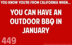 ...And I have with my family... several times. You best believe that doesn't happen here in Utah though. Except maybe this year. We've had a ridiculously warmer winter this year!