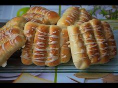 pekarski mliječni prstići sašina kuhinja video recepti