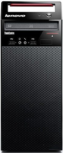 Lenovo ThinkStation E73 Desktop (Intel Core i3 3.5 GHz, 4 GB RAM, Windows 7 Professional) - http://www.computerlaptoprepairsyork.co.uk/desktop-computers/lenovo-thinkstation-e73-desktop-intel-core-i3-3-5-ghz-4-gb-ram-windows-7-professional