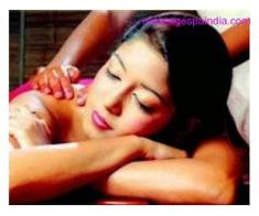 Call More Jeevana Kerala Ayurvedic Centre - Ayurvedic Massage In Pune Spa Massage, Massage Therapy, Ayurvedic Centre, Massage Center, Massage Parlors, Body Spa, Pune, Male Body, Kerala