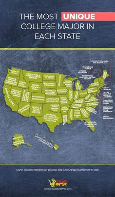 7 Best Missing 411/ David Paulides images | American national parks ...