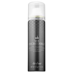 Drybar Mr. Incredible The Ultimate Leave-In Conditioner - BestProducts.com