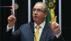 Brasil: Moro nega transferência de Cunha para presídio no Rio ou Brasília. O juiz federal Sérgio Moro negou, nesta segunda-feira (20), a transferência defin