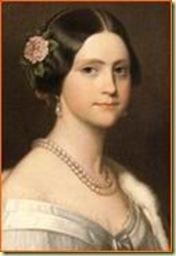 Princesa do Brasil; Maria Amélia Augusta Eugénia Josefina Luísa Teodolinda Heloísa Francisca Xavier de Paula Micaela Gabriela Rafaela Gonzaga