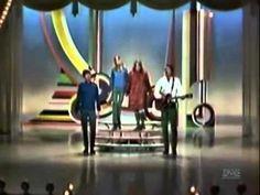 The Mamas and The Papas   Monday, Monday 1966 HQ   HD 1080p