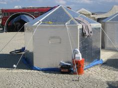 Shelter options, the good, the bad and the ugly - Survivalist Forum