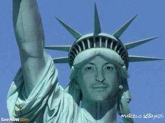 Chester Bennington Lol Linkin Park