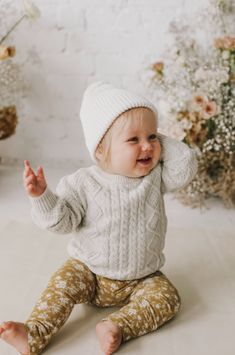 f384dc1498 34 Best Ashley rose baby fashion images in 2019