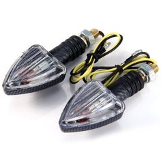 Motorcycle Headlight, Men Hats, Cars And Motorcycles, Arrow, Amber, Watches, Clothing, Stuff To Buy, Shoes