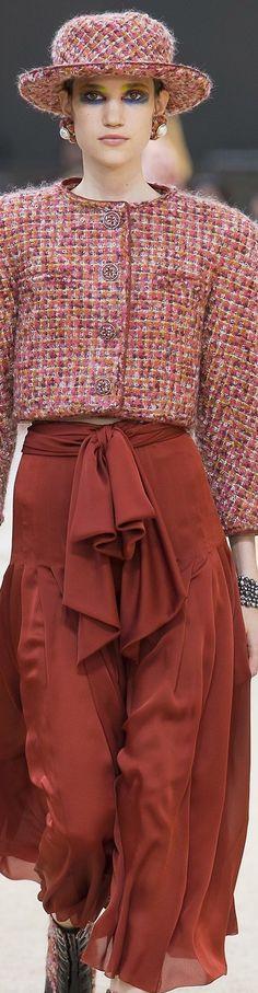 Waist Skirt, High Waisted Skirt, Brick Lane, Hat, Skirts, Fashion, Brick Road, Chip Hat, Moda
